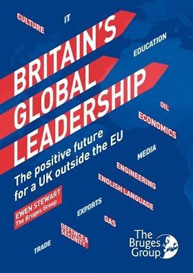 BritainsGlobalLeadership280