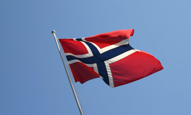 Norway – the smart EU partner