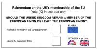 Brexit: an appeal to Remain voters – Part 2