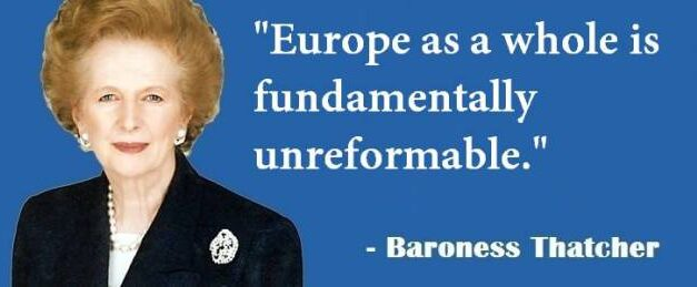 Has Cameron really reformed the EU?