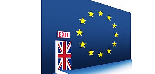 Brexit – how to win the referendum