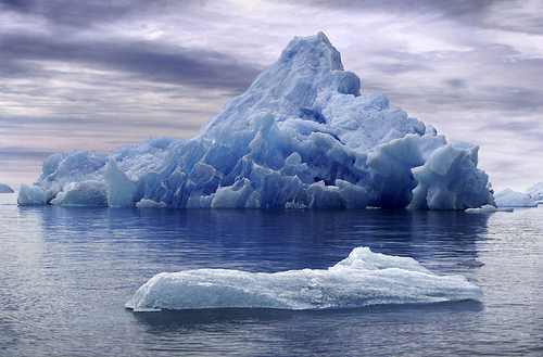 Brexit – Iceberg Ahead!