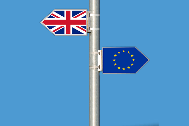 YOUR DAILY BREXIT – Tuesday 5th February 2019