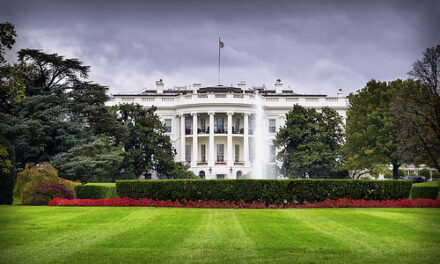 US Elections: early pointers to what is happening (Part 3)