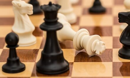 Defence of the Realm: Military and Other Considerations – Part III