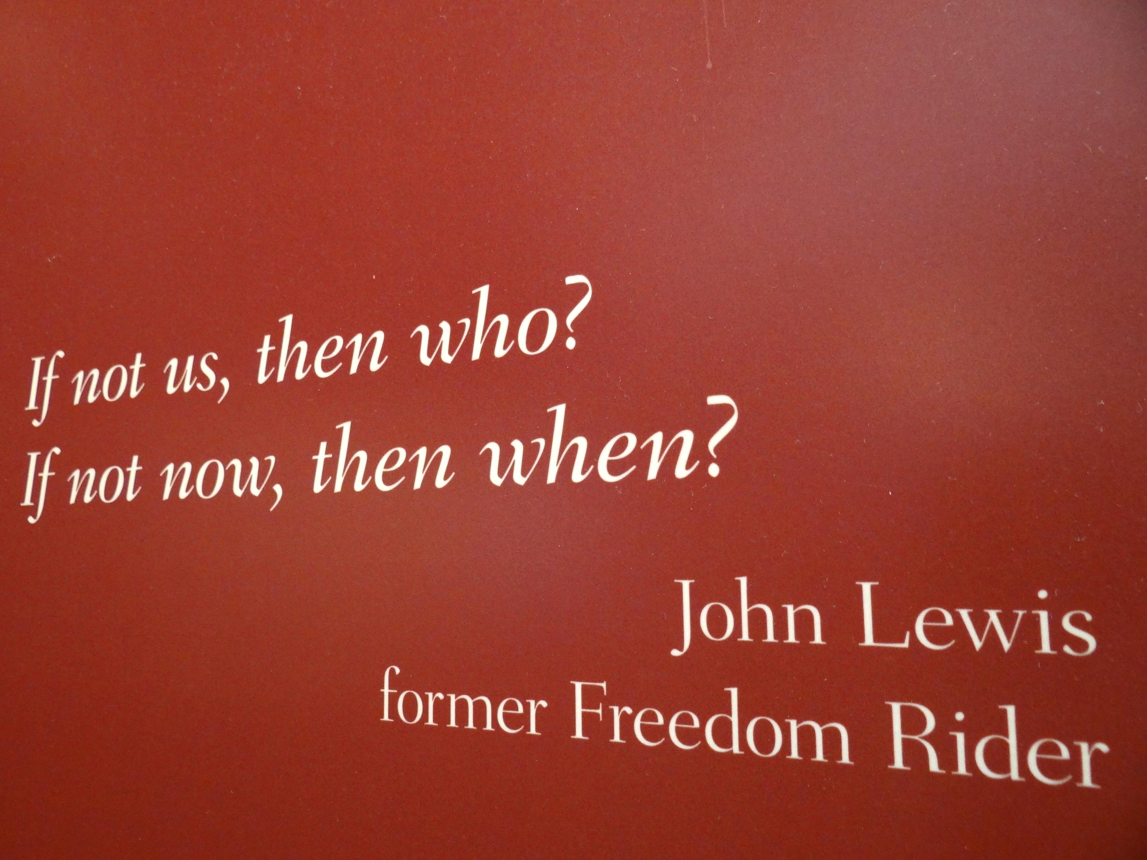 Why Liberty Matters