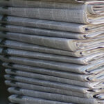 News review – Thursday 22 July 2021