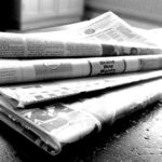 News review – Friday 23 July 2021