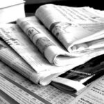 News review – Friday 23 October 2020