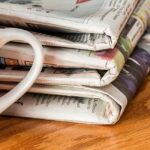 News Review from our News Correspondent – Friday 16th April 2021