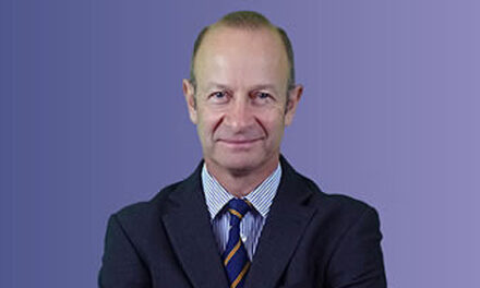 An Update from the Leader Henry Bolton: Letter to Members