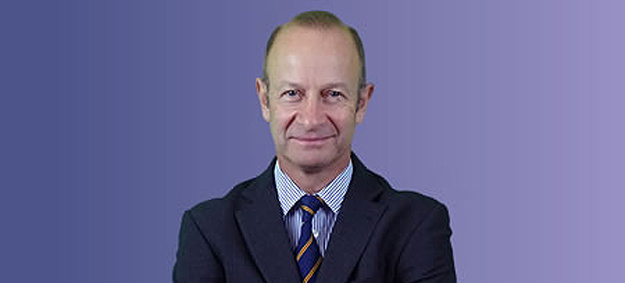 Henry Bolton announces his new team – UPDATE