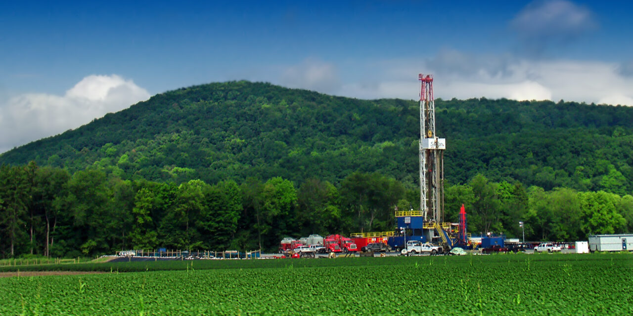 Fracking: An Essential Ingredient In The UK Energy Mix – Part II