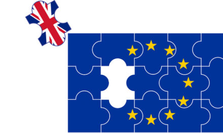 Politics versus practicalities of Brexit