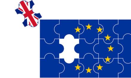 GATT 24 – A Smooth Way to Brexit