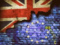YOUR DAILY BREXIT – Thursday 21st February 2019