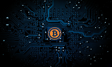 The Threatening  Implications of Cryptocurrencies