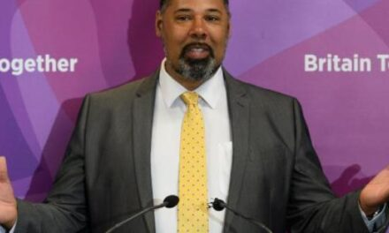 DAVID KURTEN: Freedom And Equality – A Discussion Paper