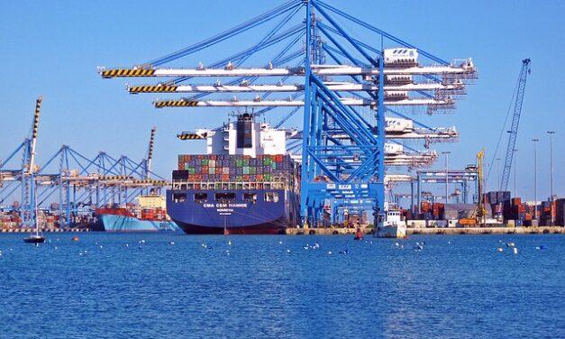 Customs union – stupidity or sabotage?