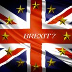 BREXIT –  A FAILURE OF THE SOCIAL CONTRACT? Concluding Part