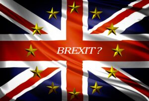 YOUR DAILY BREXIT – Thursday 10th January 2019