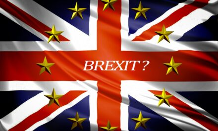YOUR DAILY BREXIT – Sunday 20th January 2019