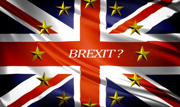 YOUR DAILY BREXIT – Monday 11th February 2019