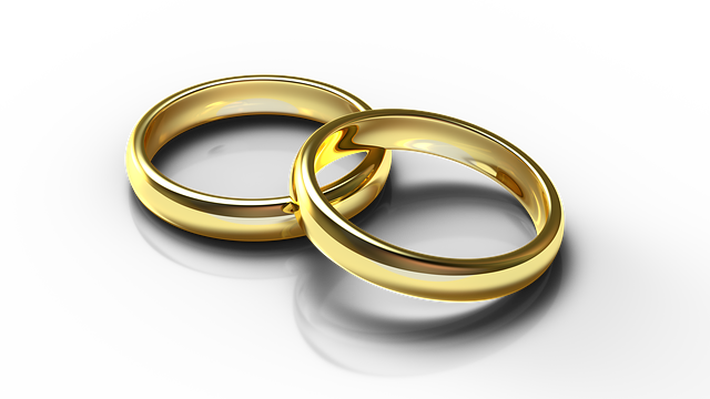 Sham marriages and our forced union with the EU