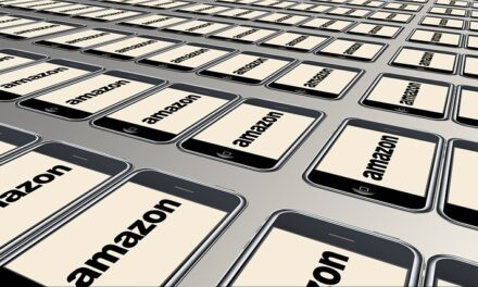 Declaring War On Amazon – Part I