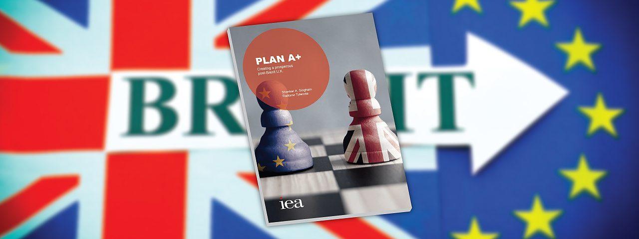 Plan A+
