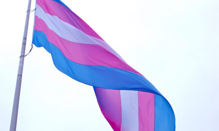 The Transgender Recognition Act Consultation – Act Now!