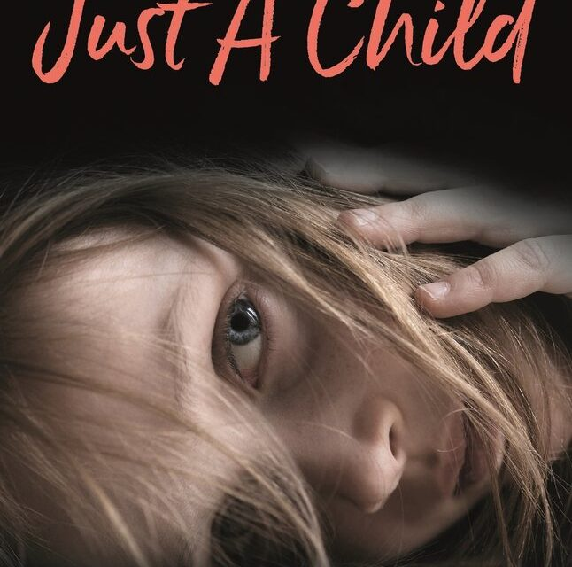 Book Review: Just a Child