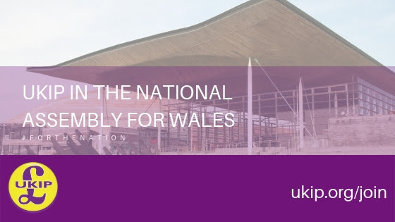 THIS  WEEK  IN  THE  WELSH  ASSEMBLY