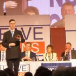 Report from the Leave means Leave meeting, Friday the 14th of December, London