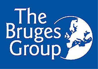 Report of Bruges Group meeting