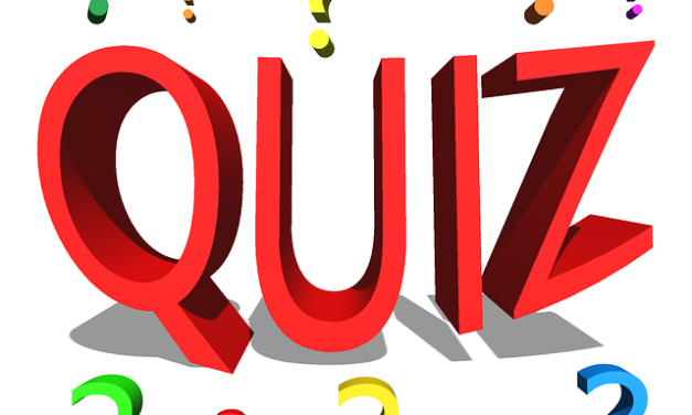 INDEPENDENCE Daily Grand Christmas Quiz 2018 – The Answers – part 2
