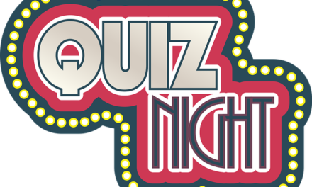 INDEPENDENCE Daily Grand Christmas Quiz 2018 – The Answers – part 1