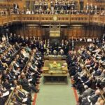 Labour No Confidence Vote: a complete waste of all our time