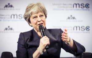 YOUR DAILY BREXIT BETRAYAL – Tuesday 7th May 2019