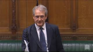 How the Treasury sabotaged Brexit and lied to us taxpayers – a closer look at the article by Owen Paterson MP in today's Telegraph.