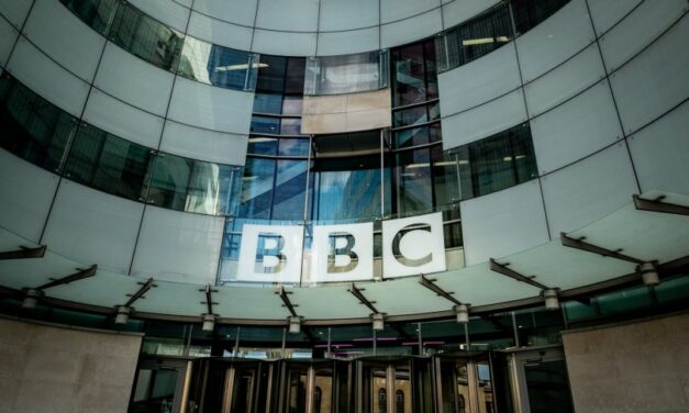 A Legal Challenge to BBC Bias Against Brexit