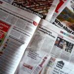 Sunday papers – 5 July 2020