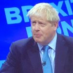 YOUR DAILY BREXIT BETRAYAL  – Thursday 27th February 2020