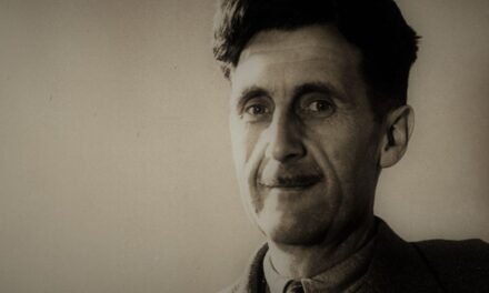 George Orwell and the language of Brexit – Part 1