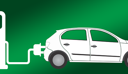 Owning an electric car (Part 2)