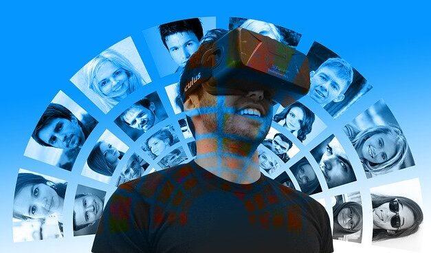 """Virtual Reality"" – Part 2"