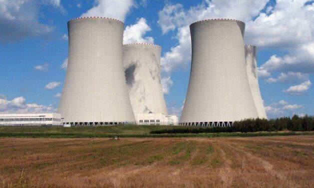 NUCLEAR POWER – Part 2