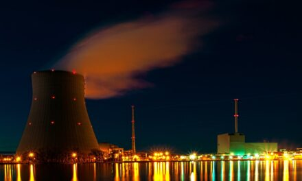 NUCLEAR POWER – Part 3