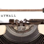 FROM BEHIND THE PAYWALL – The COVID 'Death Count' is a National Scandal