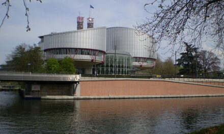 HOW THE ECHR OPERATES – Part 2